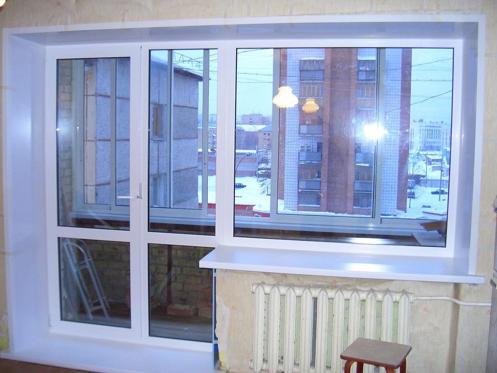 Фотография балконный блок нестандартный фотографии ухты.